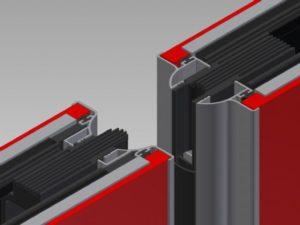 Multi-Eco 85U Druck bar